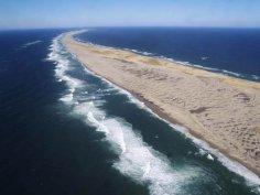 Чем опасен остров невезения?