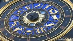 Финансовый гороскоп для всех знаков зодиака на 8-13 января 2019 года