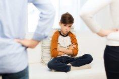 Как научить ребенка управлять своими «нехочухами»?
