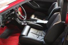 Как хорошо почистить внутри автомобиля?