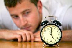 Как легко и без лишних усилий экономить время?
