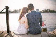 Уж замуж невтерпеж. Почему он не решается на предложение?