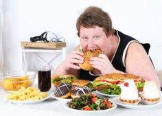 Какие ошибки в питании мы допускаем и чем они грозят нашему здоровью?