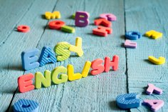Как быстро и просто научиться разговаривать на иностранном языке?