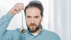 Что надо знать об эриксоновском гипнозе? Первое знакомство