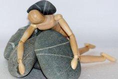 Как преодолеть выученную беспомощность?