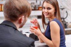 Какие женщины покоряют мужские сердца?