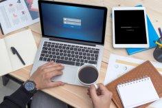 Как обезопасить себя от информационных технологий? Ваша «цифровая крепость»