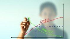 Как снизить расходы?