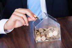 Как научиться копить деньги и не «уходить в минус»?