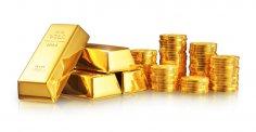 Как инвестировать в золото? Пособие для начинающих, часть 2