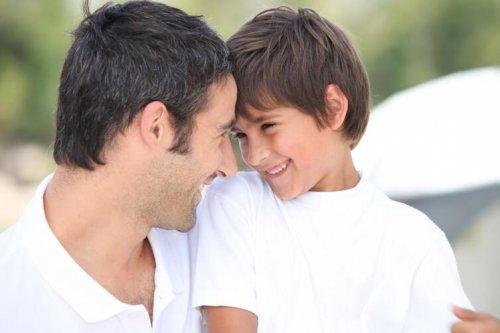 На какие темы нельзя говорить с детьми?