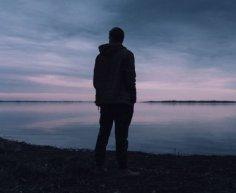 Ода одиночеству, или Как не любить уединение?