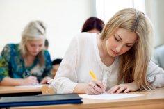 Какие шпаргалки делают для экзамена?