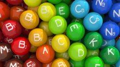 Для чего нужны витамины?