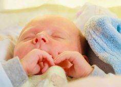 Как день недели, в который человек родился, влияет на его характер и внешность?