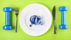 Каким бывает оздоровительное голодание? Легким и комфортным!