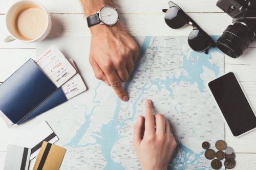 Как собрать деньги на отпуск без избыточной нагрузки на семейный бюджет?