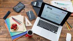 Как писать короткие, но интересные посты в свой блог?
