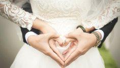 Какие пары являются неблагоприятными по Зодиаку?