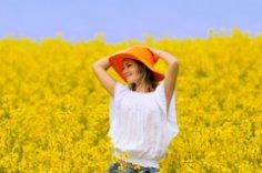Как пребывать в хорошем настроении без пилюль?