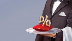 В чем причины потребительского цинизма?