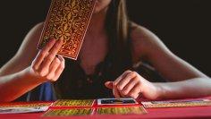 Гадания: стоит ли верить картам Таро? Часть 2