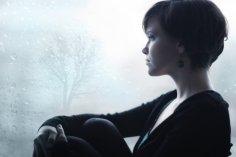 Липкая любовь, или Как не стать женщиной-ждуном?