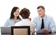 Как успешно трудоустроиться? 5 рекомендаций от профессионалов
