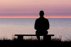 У кого из знаков Зодиака есть склонность к одиночеству?