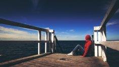 Самовоспитание: как преодолеть боль и заполнить пустоту?