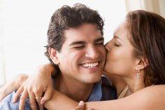 Какими качествами должна обладать идеальная жена?