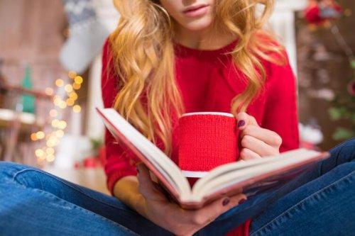 В чем секрет гипнотического письма? Эмоциональные качели