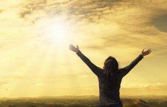 Как избавиться от излишней тревожности?