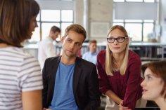Как управлять собой? 17 стратегий самовоспитания