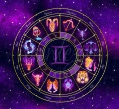 Лёгкие способы привлечь деньги и удачу для всех знаков зодиака