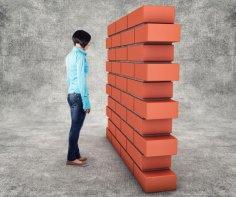 Возможно ли преодолеть потолок и барьеры в сознании?