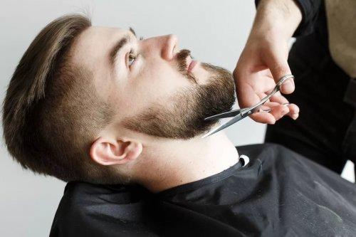 Почему мужская борода стала модной? Мнение психологов