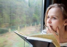 Как переписать свою историю, перезагрузиться и начать жить на полной мощности?