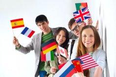 Какой язык выучить сложнее всего?