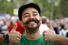 Оптимизм - глупость или сила?