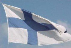 Есть ли что общее у нас с финнами?