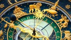 Каким знакам зодиака повезет в 2020 году