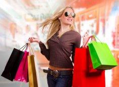Как человеку выжить в современном обществе потребителей?
