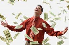 Сколько власти и богатства нужно человеку для счастья?