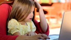 Чего родители ждут от своих детей? Мысли вслух