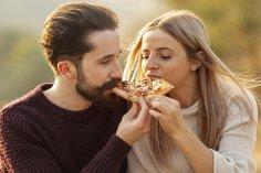 Как вернуть дружбу с мужем