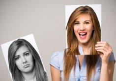 Как избавиться от плохого настроения?