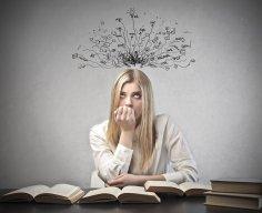 Как освоить самую древнюю и эффективную технику запоминания?