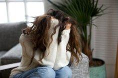 Какое самое популярное психическое расстройство XXI века?